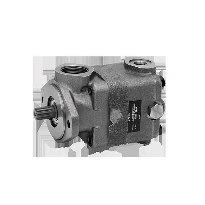 V10F/P、V20F/P系列叶片泵
