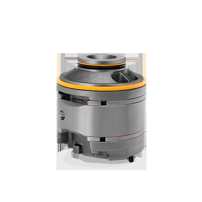 VQ系列子母叶片泵