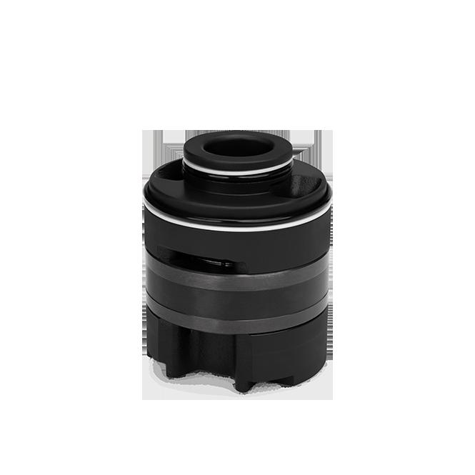 PVL系列叶片泵