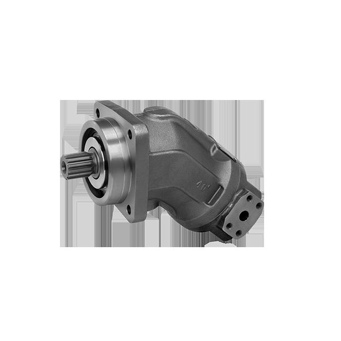 HA2FO系列定量柱塞泵